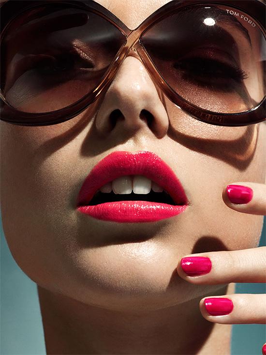 beauty photography by fernando milani -  1