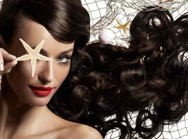 12 beauty photography by fernando milani