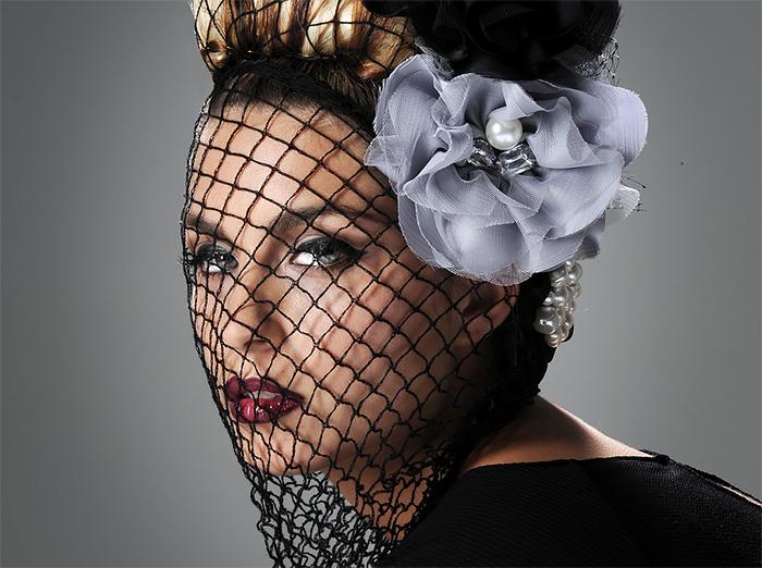 16 beauty photograhy caesar lima