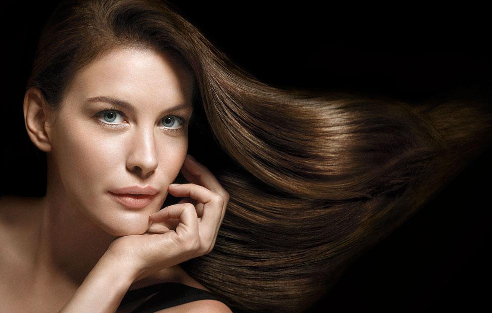18 beauty photography
