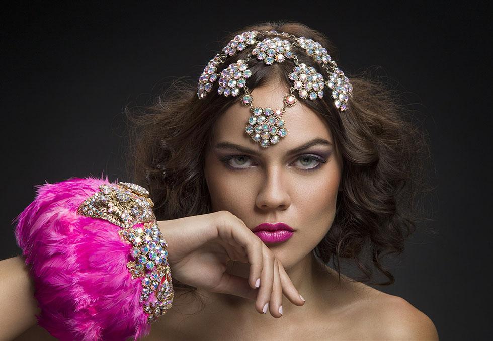 beauty photograhy caesar lima -  19