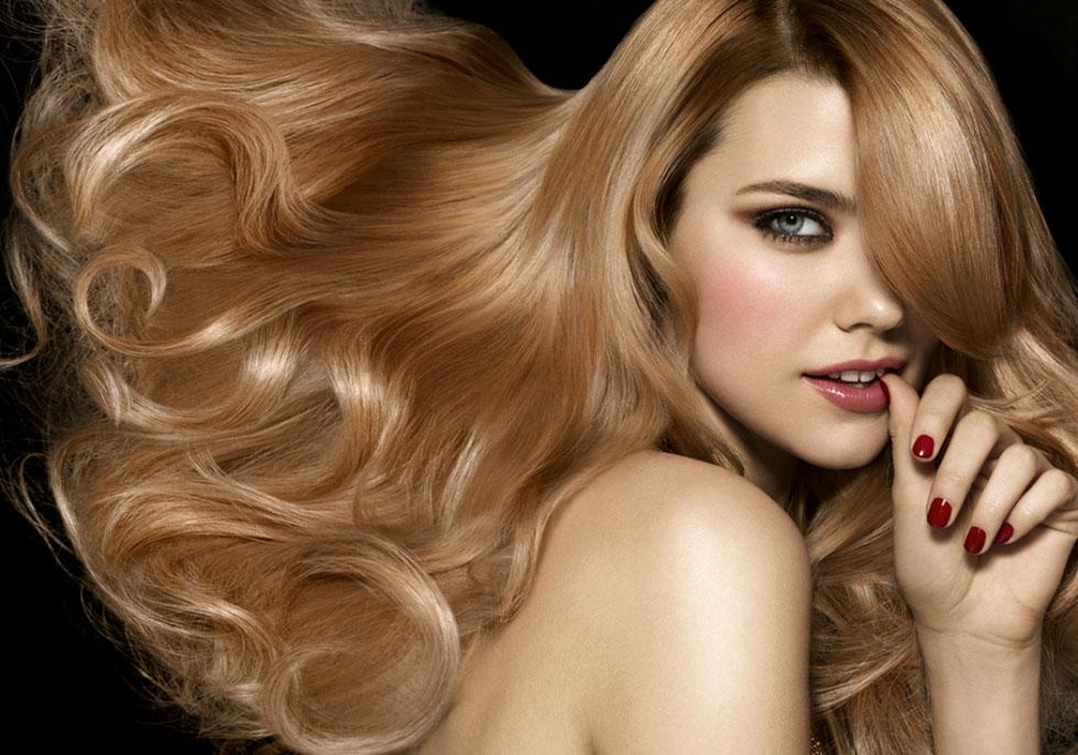 beauty photography by fernando milani -  20