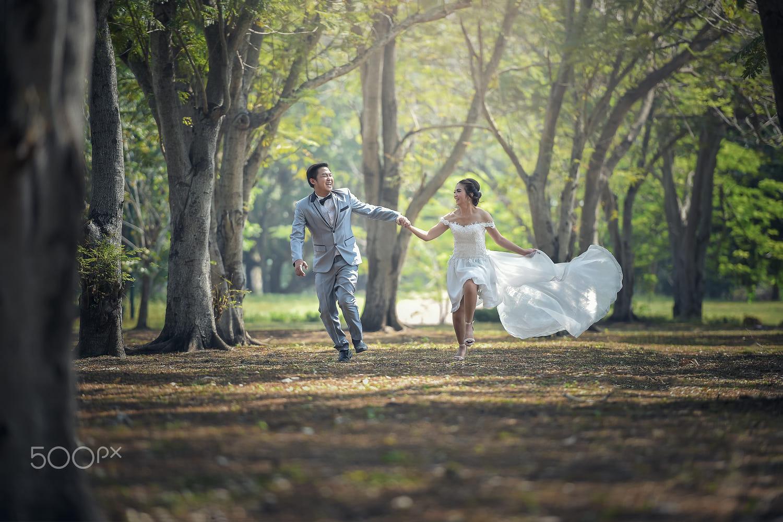 love photography couple run by sasin tipchai