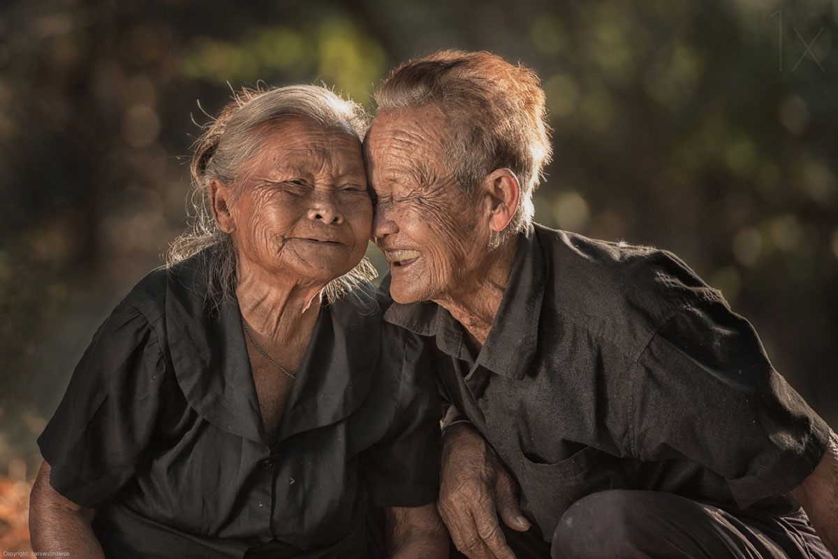 love photography long love by sarawut intarob