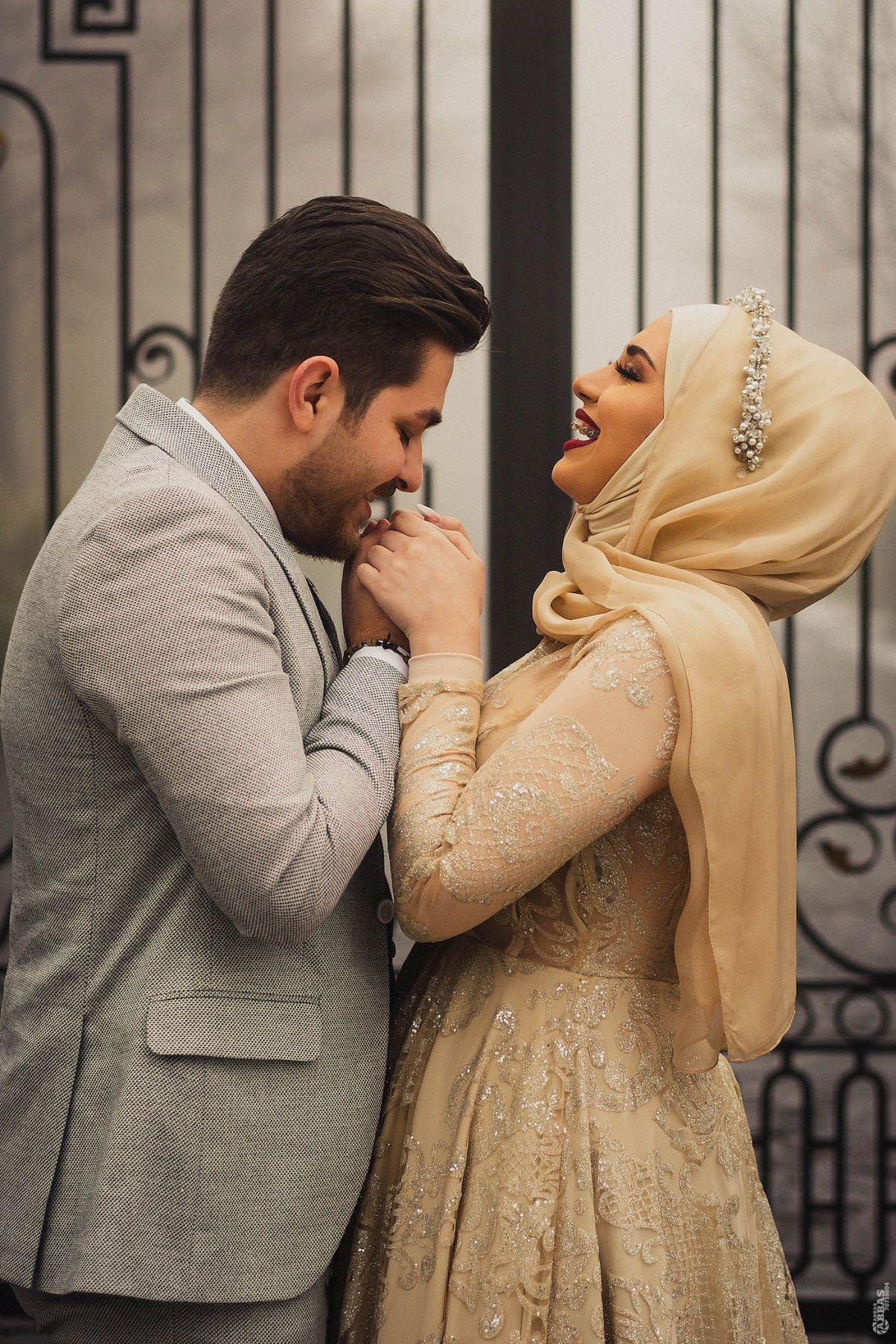 love photography wedding by abbas