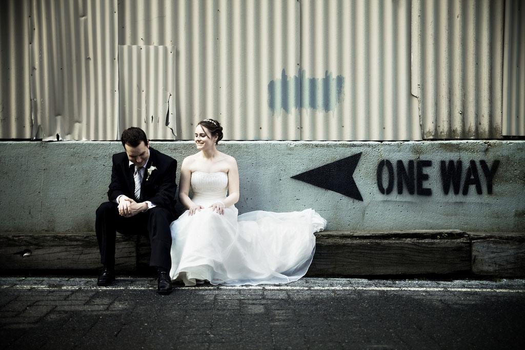 11 wedding candid photography by martin reisch