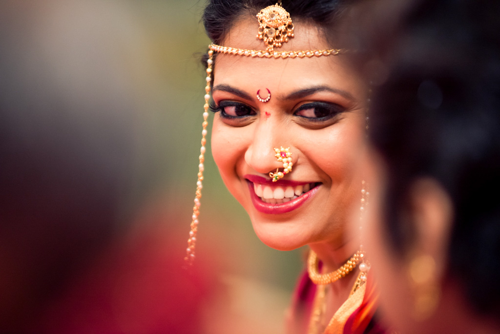 2 wedding candid photography by whatknot