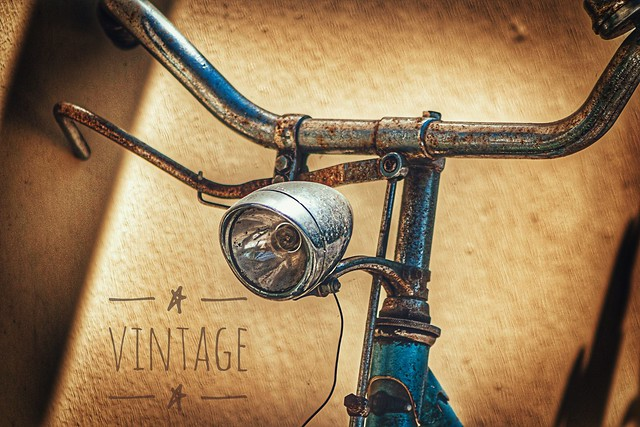 11 vintage photography cycle tattoo by matthias adam