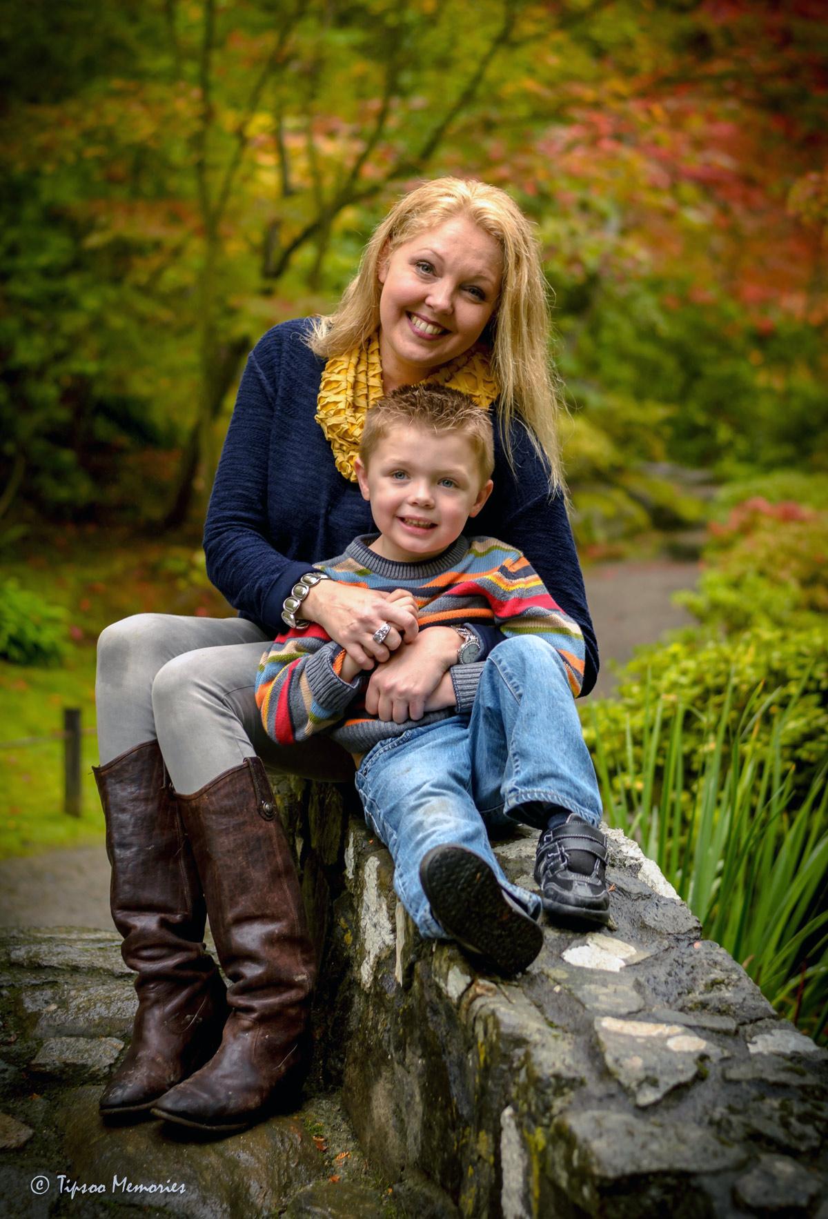 15 mother son photography posesidea