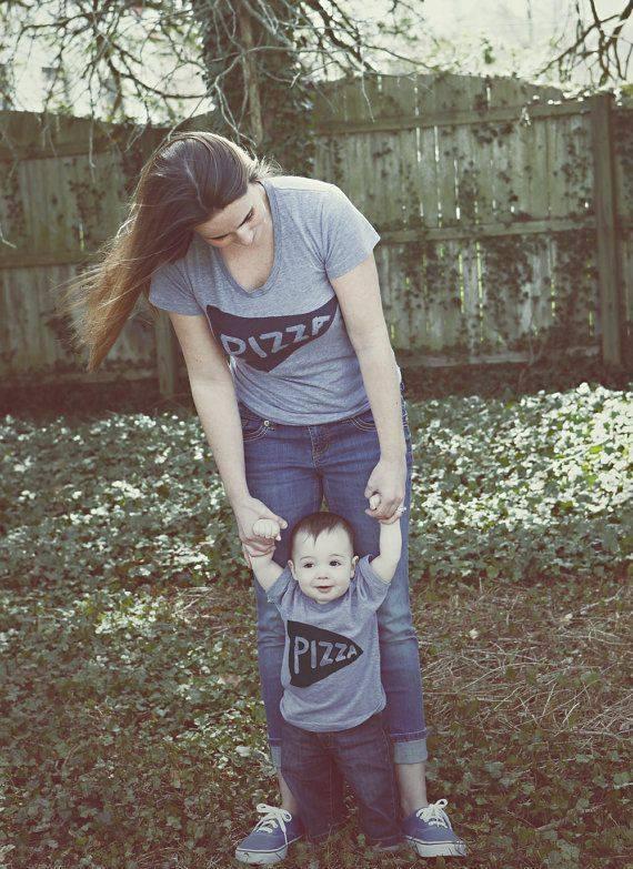 23 mother son photoshoot idea